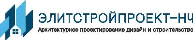 ООО ЭЛИТСТРОЙПРОЕКТ-НЧ