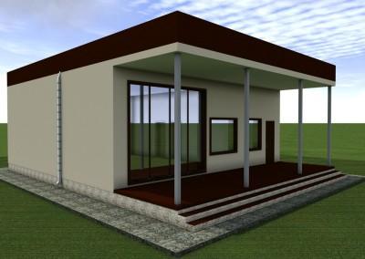 Проект №43